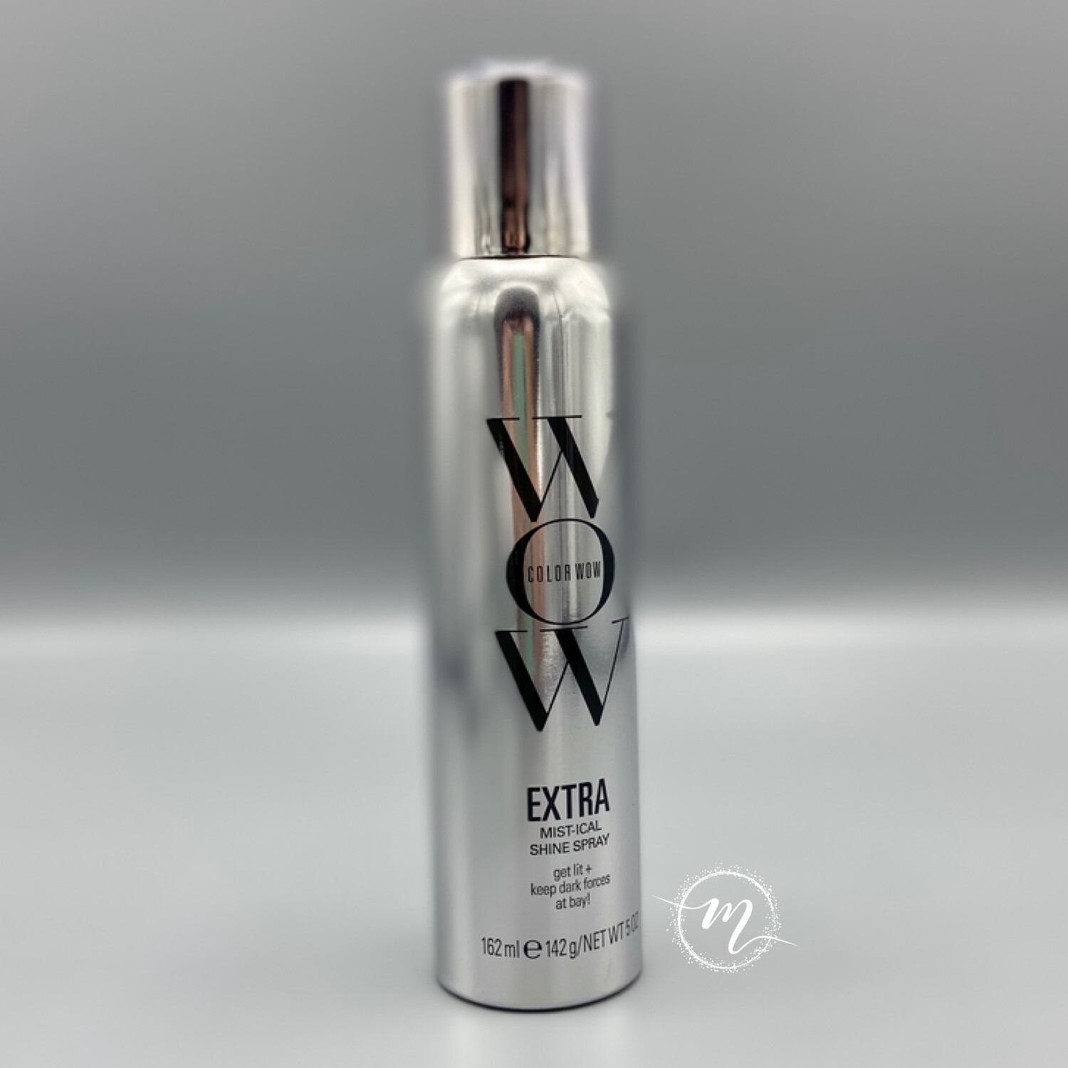 Spray Extra Mist-ical Shine / brillance & protection UV