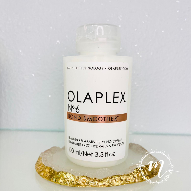 OLAPLEX N°6 Bond Smoother/ Crème coiffante