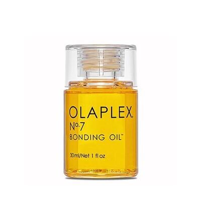 OLAPLEX N°7 Huile réparatrice