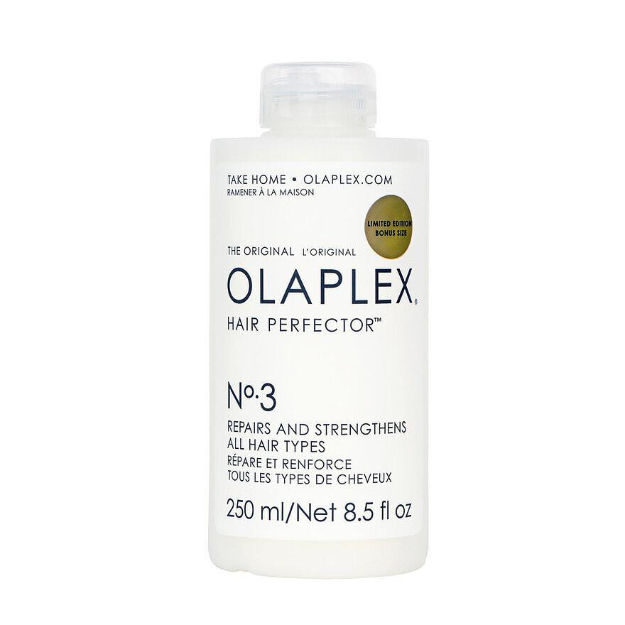 OLAPLEX N°3 Soin Pré-shampooing 250ml Édition Limitée