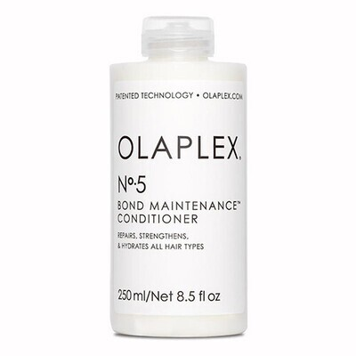 OLAPLEX N°5 Bond Maintenance Conditioner 250ml