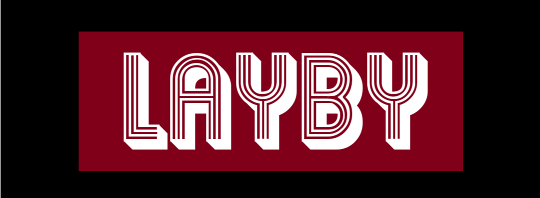 Layby