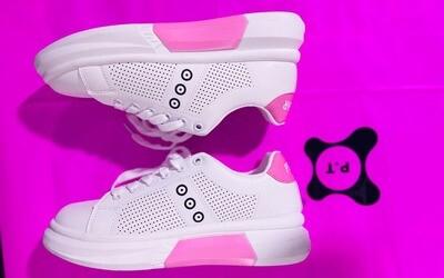 SK-1.0 pink