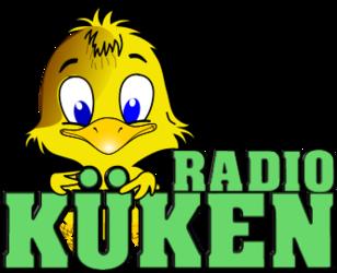 Radio Küken Fanshop