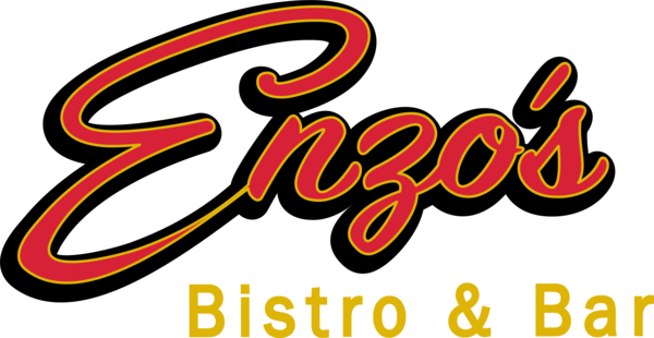 Enzo's Bistro & Bar Issaquah