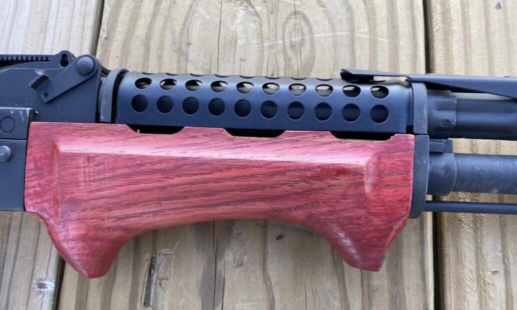 AK 47//74/AKS Akms AKM RPK sur toile Sling pour fusil Kalashnikov et autres fabriqu/é en URSS sovi/étique russe arm/ée Standard Sling Course vintage avec tampon