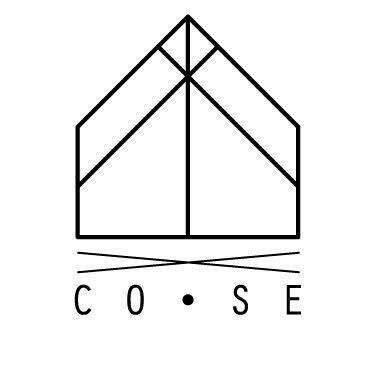 CO•SE
