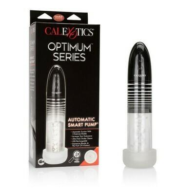 CALEXOTICS - OPTIMUM AUTOMATIC SMART PUMP