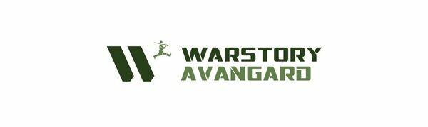 WARSTORYSHOP