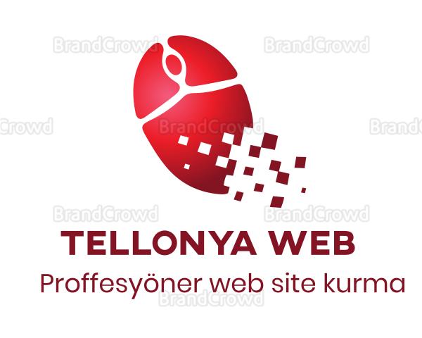 Tellonya Web