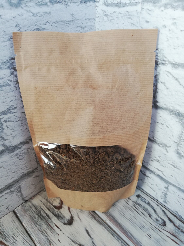 Белковый концентрат 300 гр., стоимость за 100 гр.