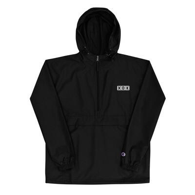 XDK Classic Jacket