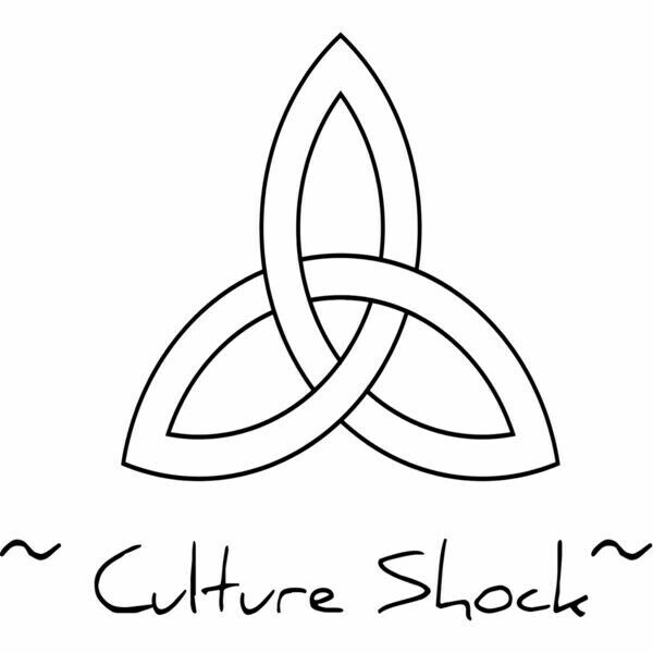 Culture Shock Clothing