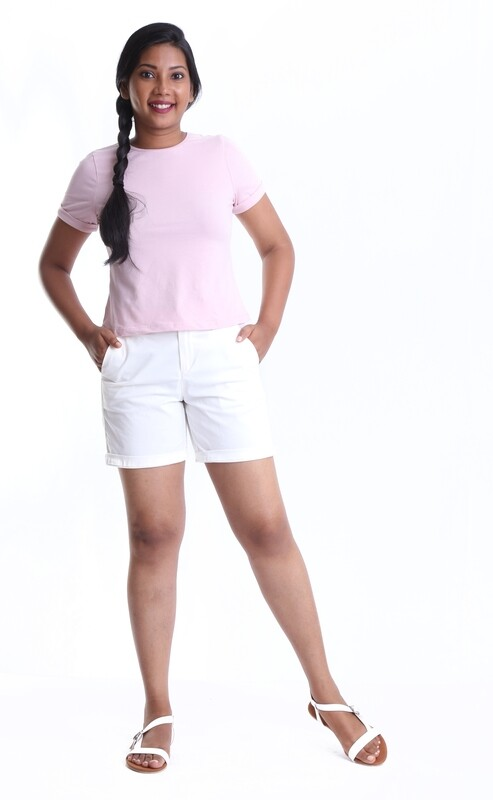 Pink Me High T-Shirt