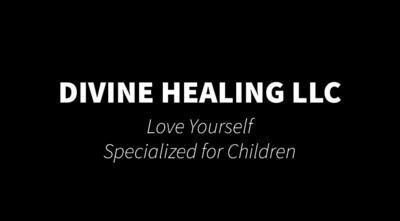 Love Yourself meditation