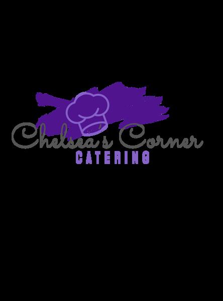 Chelsea's Corner Catering, LLC
