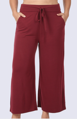 Ultimate Lounge Pant