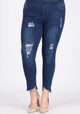 CCB Jeggings