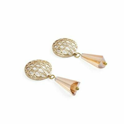 Plunder May House of Plunder Earrings