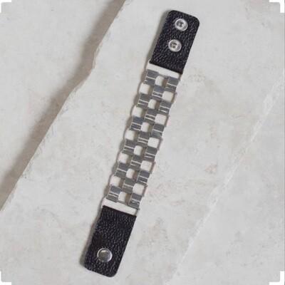 Plunder Darla Bracelet