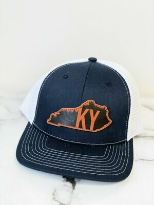 Simply Southern Ky Hat