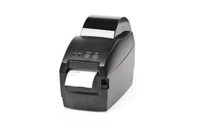 Принтер этикеток АТОЛ BP 21