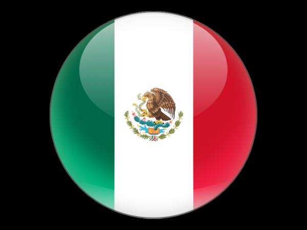 Axeldental Mexico