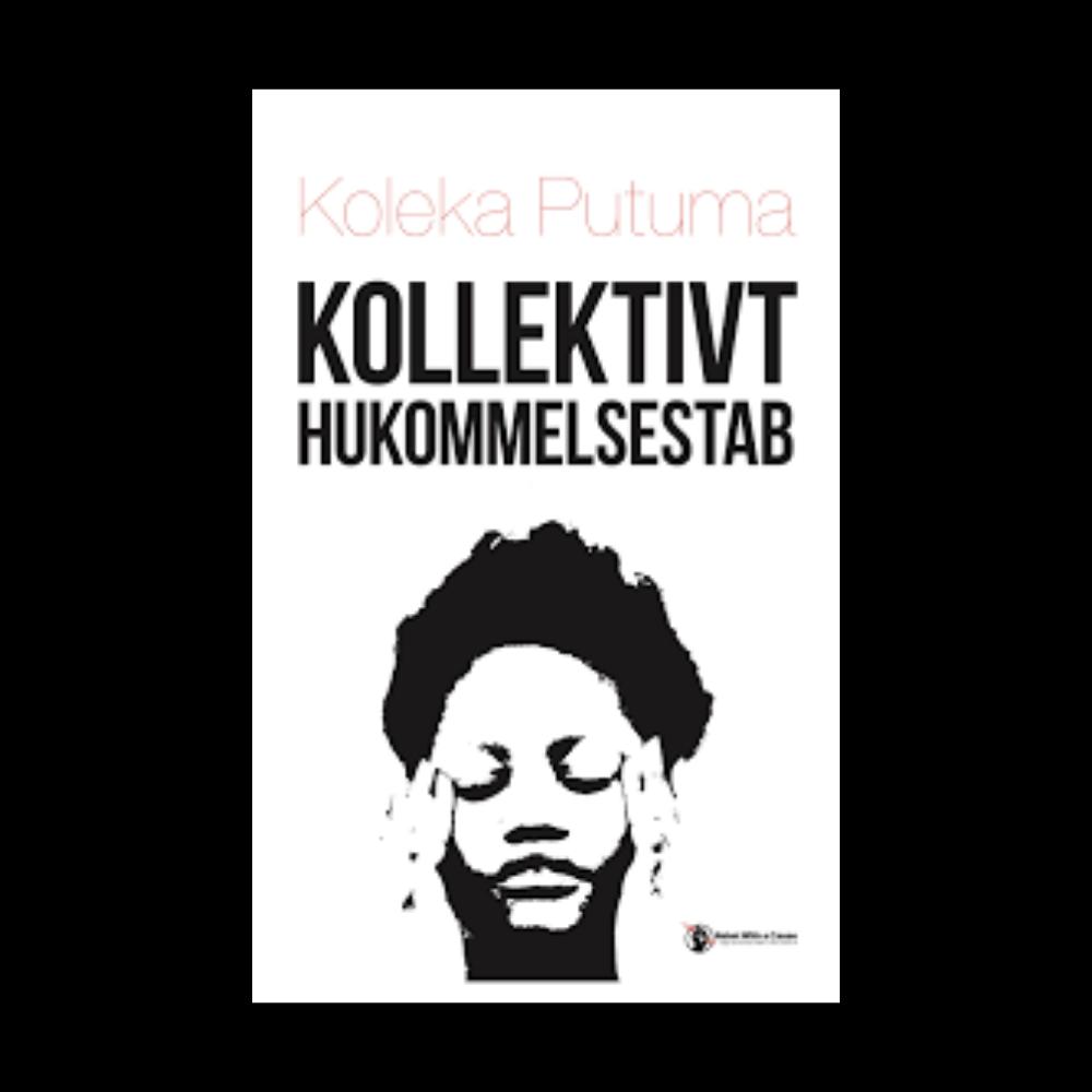KOLLEKTIVT HUKOMMELSESTAB (COLLECTIVE AMNESIA DANISH TRANSLATION)