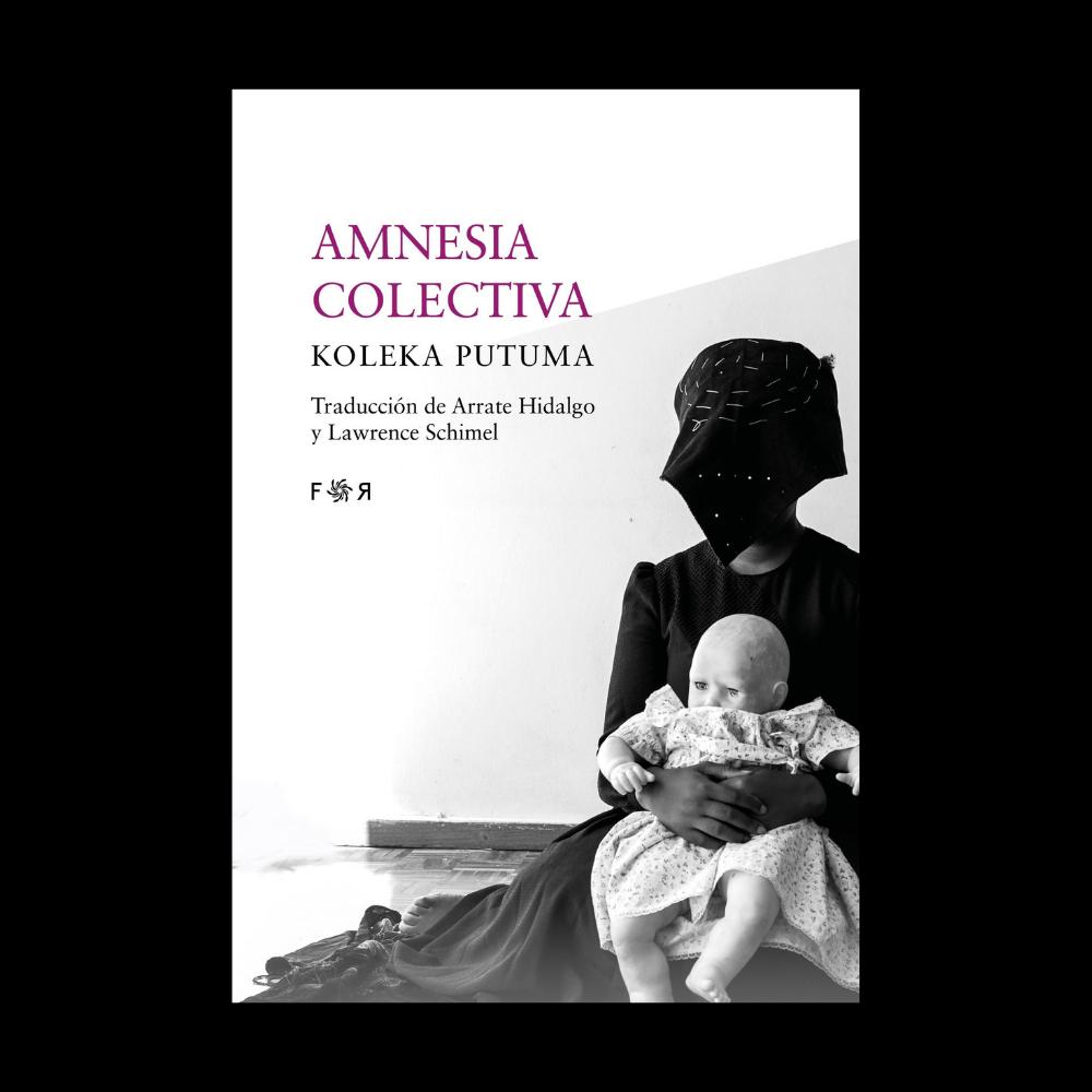 AMNESIA COLECTIVA (COLLECTIVE AMNESIA SPANISH TRANSLATION)