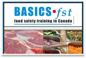 Online Basics.fst 4th edition SKU# 19910038