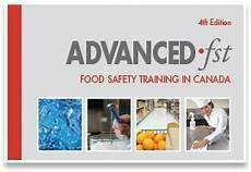 Online Advanced.fst 4th edition