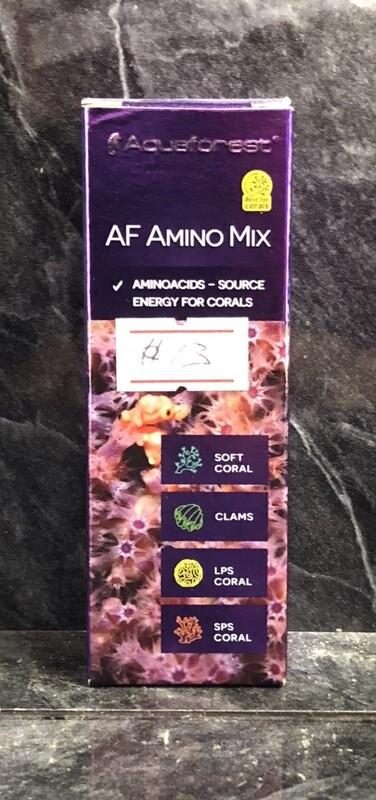 AquaForest Amino Mix (10ml)