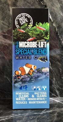 Microbe-Lift Special Blend (250ml)