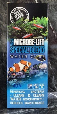 Microbe-Lift Special Blend (473ml)