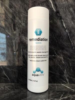 AquaVitro Remediation Organic Waste Management (500ml)