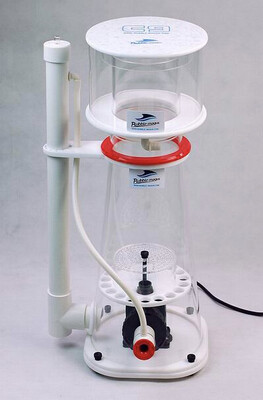 Bubble Magus Protein Skimmer C9