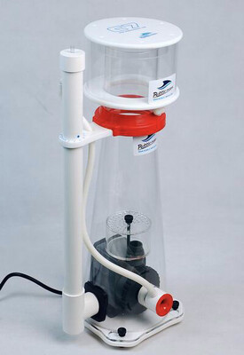 Bubble Magus Protein Skimmer C7