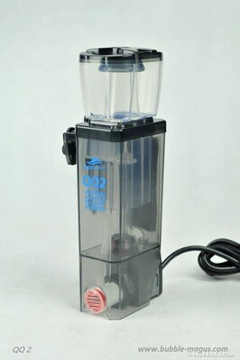 Bubble Magus Protein Skimmer QQ2