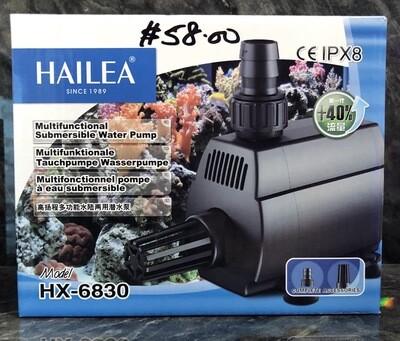 Hailea HX-6830 (4300L/H)