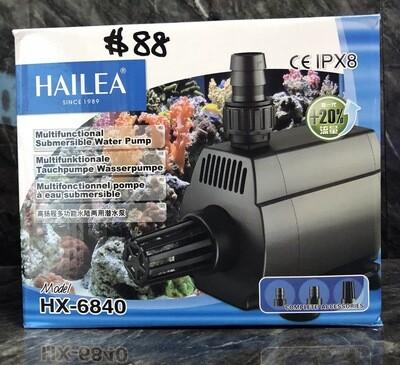 Hailea HX-6840 (5300L/H)
