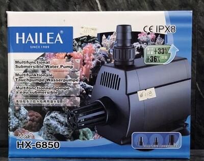 Hailea HX-6850 (9000L/H)