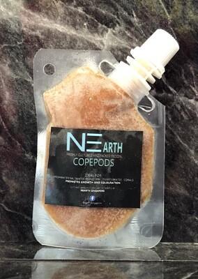 NEarth Frozen Pods (50ml)
