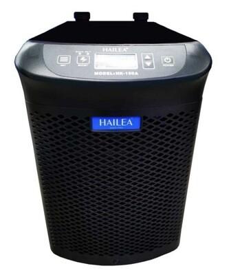 Hailea Chiller HK-300A (1/4 HP)