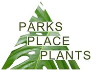 Parks Place Plants