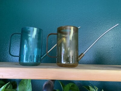 Pitcher Watering Can