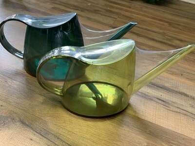 Jewel Watering can