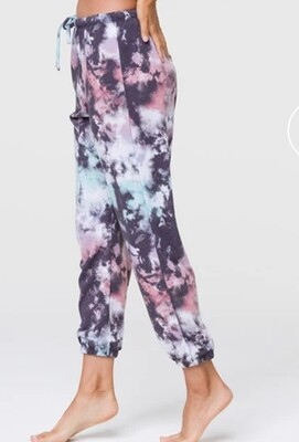 Onzie French Terry Sweatpants- M/L