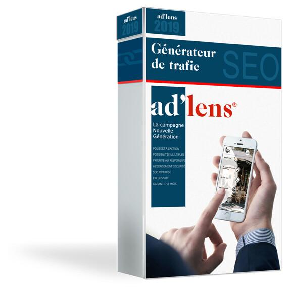Ad'lens