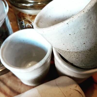 dotki tea cup