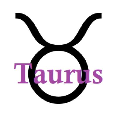 Taurus Organic Zodiac Essential Oil Blend